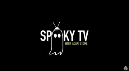 SpookyTV_1